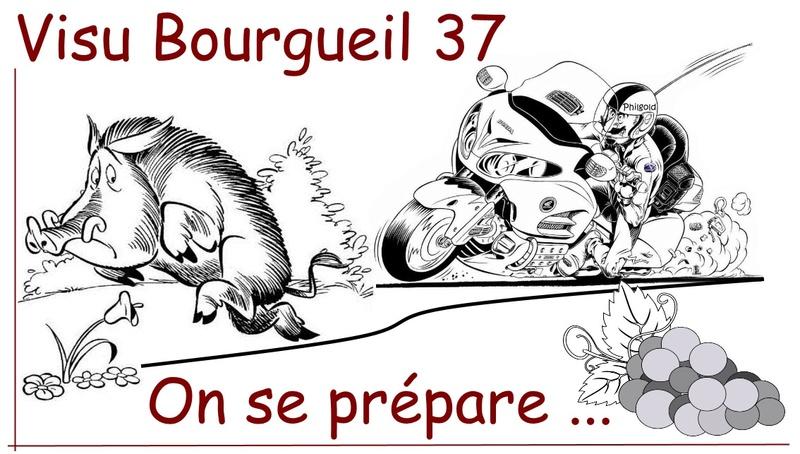 Visu en Touraine Bourgueil samedi 20 mai 2017   Cochon10