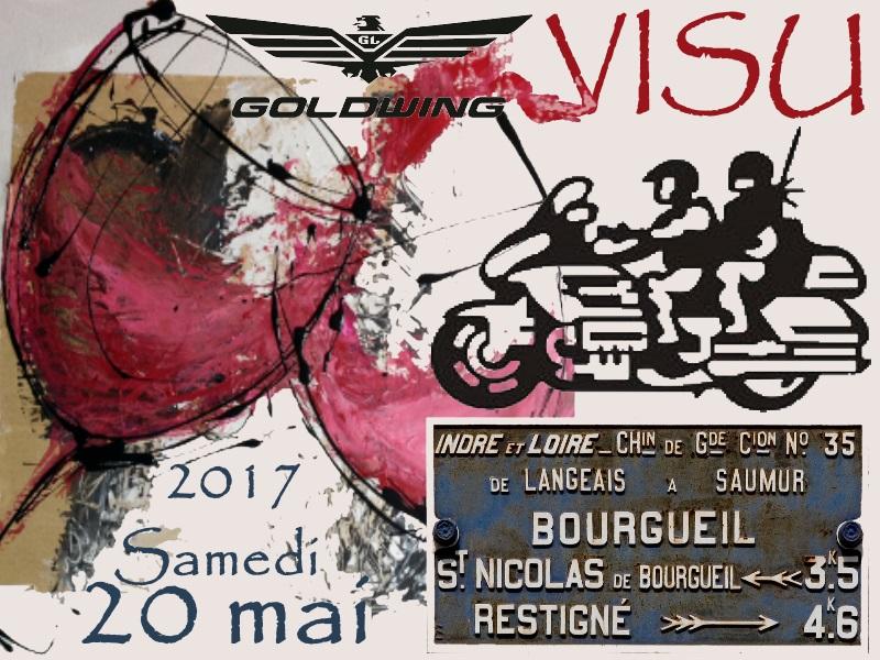 Visu en Touraine Bourgueil samedi 20 mai 2017   - Page 2 Gold2010