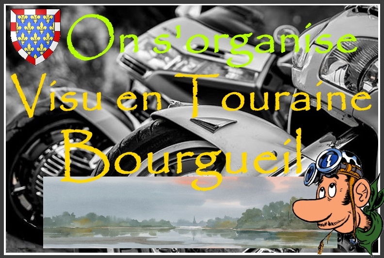 Visu en Touraine Bourgueil samedi 20 mai 2017   - Page 2 Visu11