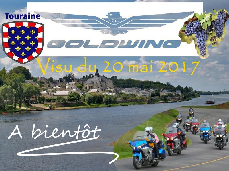 Visu en Touraine Bourgueil samedi 20 mai 2017   - Page 2 Visu_d10