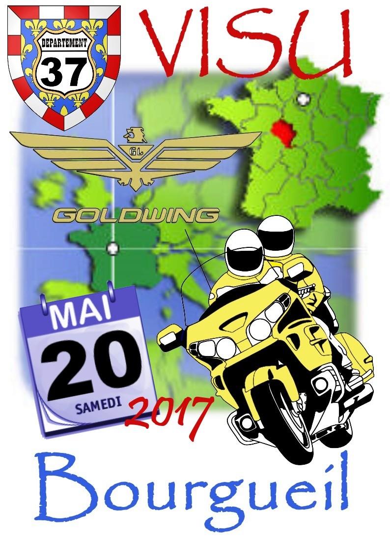 Visu en Touraine Bourgueil samedi 20 mai 2017   Visu_g10