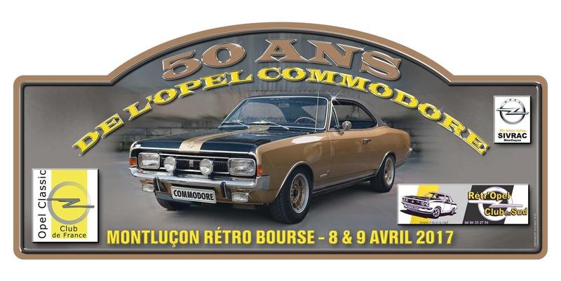 Rétro Bourse  8 et 9 avril 2017 a Montluçon 17632210