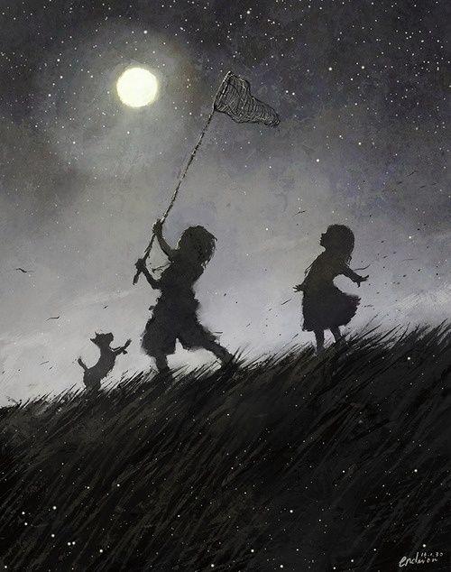 bonzour bonne zournée et bonne nuit notre ti nid za nous - Page 39 10443010