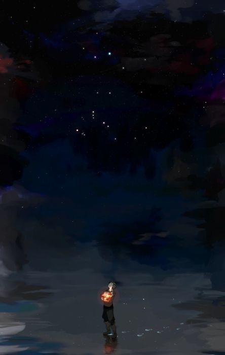 bonzour bonne zournée et bonne nuit notre ti nid za nous - Page 4 31d84010