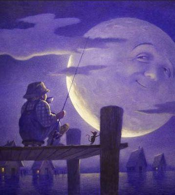 bonzour bonne zournée et bonne nuit notre ti nid za nous - Page 6 51954410