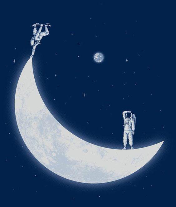 bonzour bonne zournée et bonne nuit notre ti nid za nous - Page 6 6e9cb310