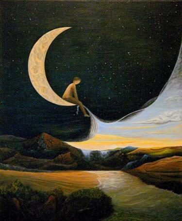 bonzour bonne zournée et bonne nuit notre ti nid za nous - Page 2 98117910