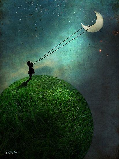 bonzour bonne zournée et bonne nuit notre ti nid za nous - Page 6 Ce9c8310