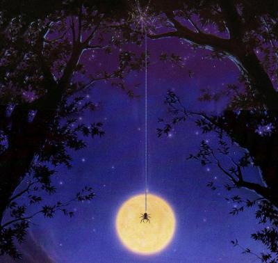 bonzour bonne zournée et bonne nuit notre ti nid za nous - Page 40 Tumblr10