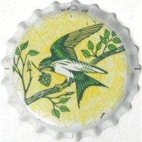 """Jeux thématique """"Le printemps des arbres et des fleuraisons"""" 211"""