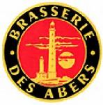 brasserie des abers Aberr10