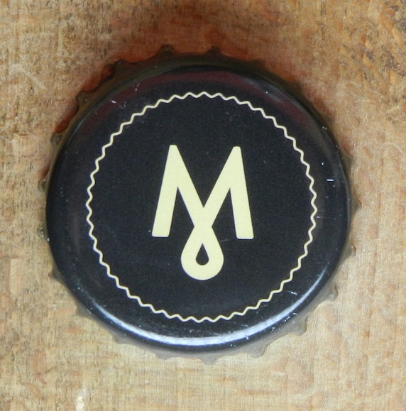 Brasserie Michard Dscn0310
