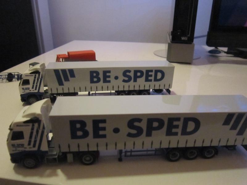 Be-Sped Modelle von AWM Img_7212
