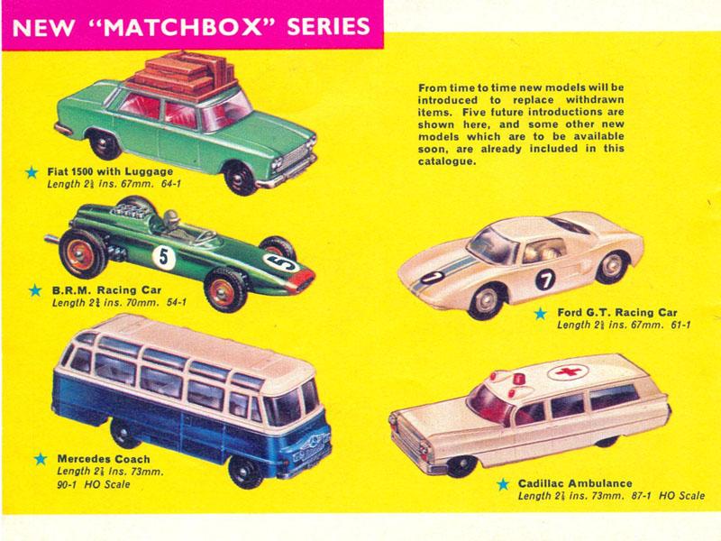 ROBUR aus DDR-Herstellung - Seite 4 Matchb10