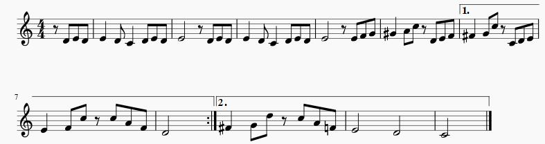 La question musicale du jour (3) - Page 9 11110