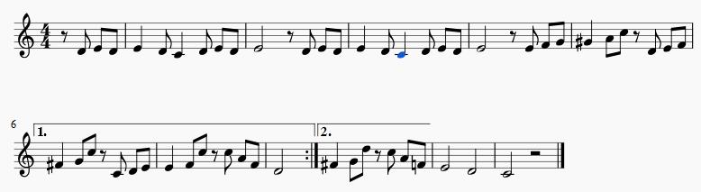 La question musicale du jour (3) - Page 9 11311