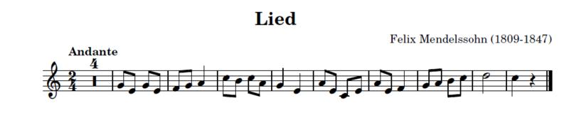 La question musicale du jour (3) - Page 9 Lied10