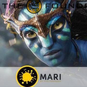 ИТ-Информационные век Marix10