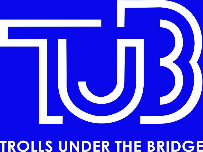 [2017][NE][St Etienne] NEF 2017 - Debriefing Tub10