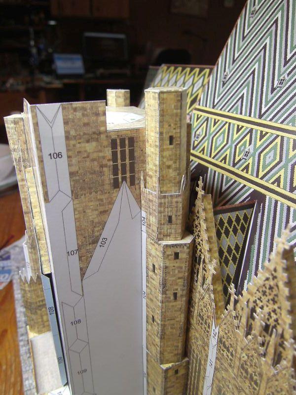 Stephansdom - L'Instant Durable 1:250 - Seite 2 Pict0047