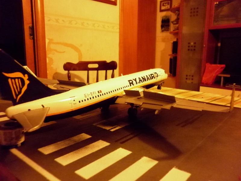Boeing 737-800 - Pagina 5 Aereo_17