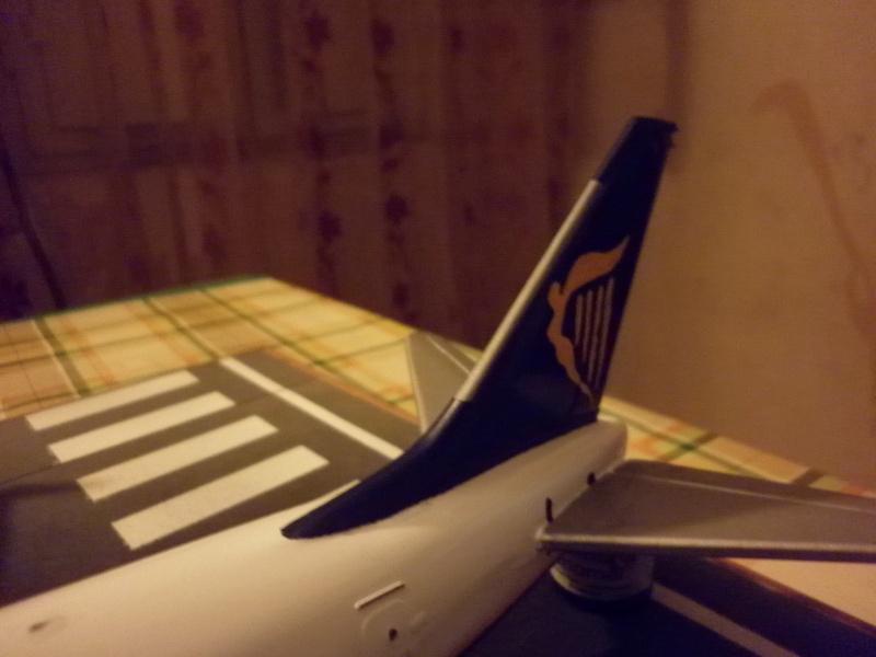 Boeing 737-800 - Pagina 5 Aereo_19