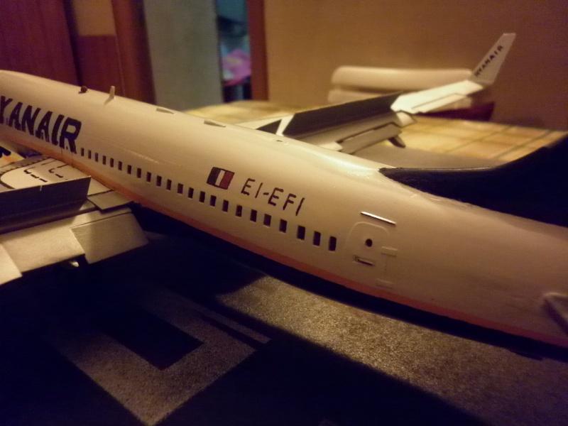 Boeing 737-800 - Pagina 5 Aereo_20