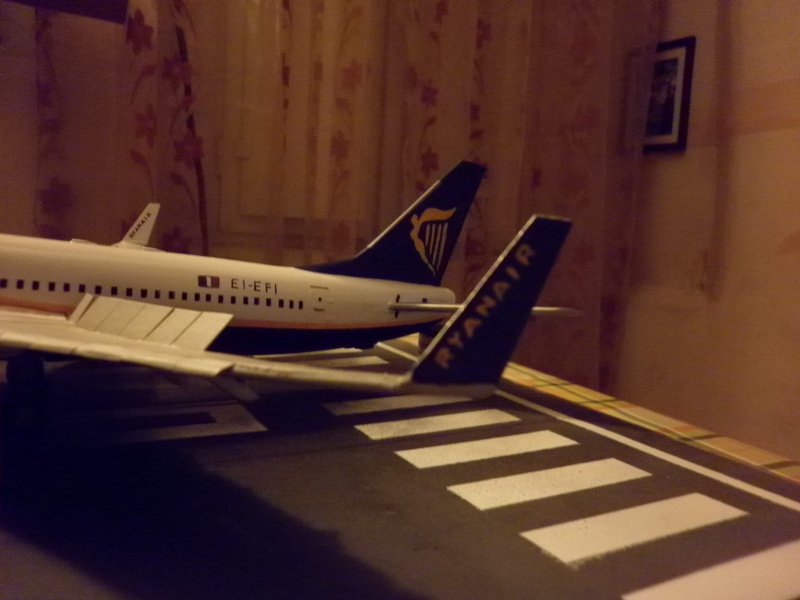 Boeing 737-800 - Pagina 5 Aereo_23