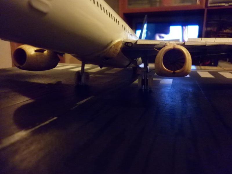 Boeing 737-800 - Pagina 4 Carrel11