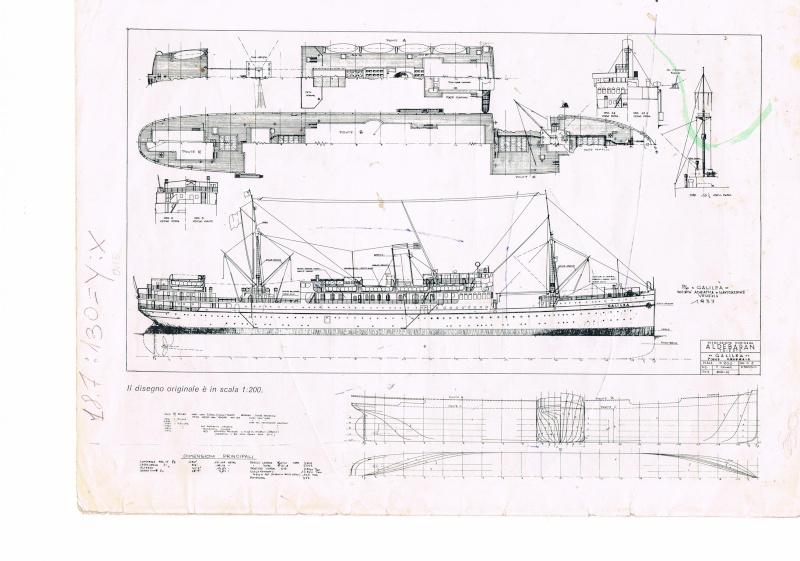Motonave Viminale 1925 – 1943 - Pagina 2 Cci10010