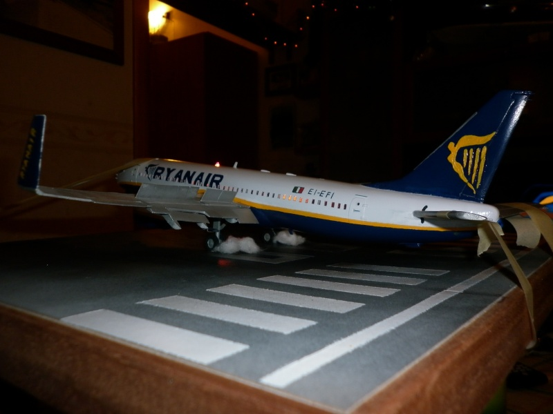 Boeing 737-800 - Pagina 5 Incoll14