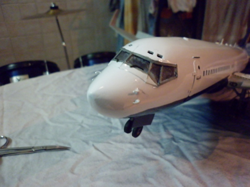 Boeing 737-800 - Pagina 5 Livrea10
