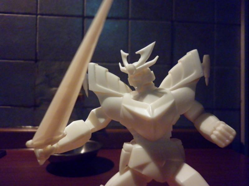 Daitarn 3 sword  version. - Pagina 2 Montat11