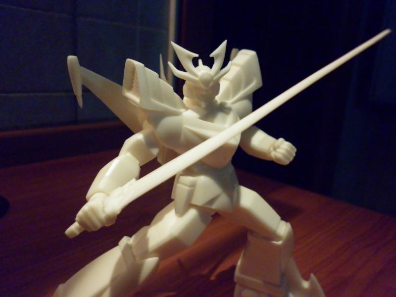 Daitarn 3 sword  version. - Pagina 2 Montat13