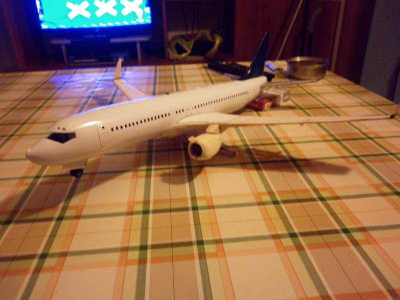 Boeing 737-800 - Pagina 3 P1000910