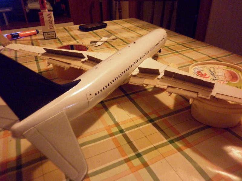 Boeing 737-800 - Pagina 3 P1010025