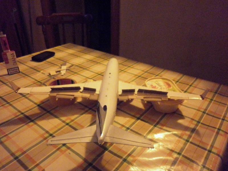 Boeing 737-800 - Pagina 3 P1010026