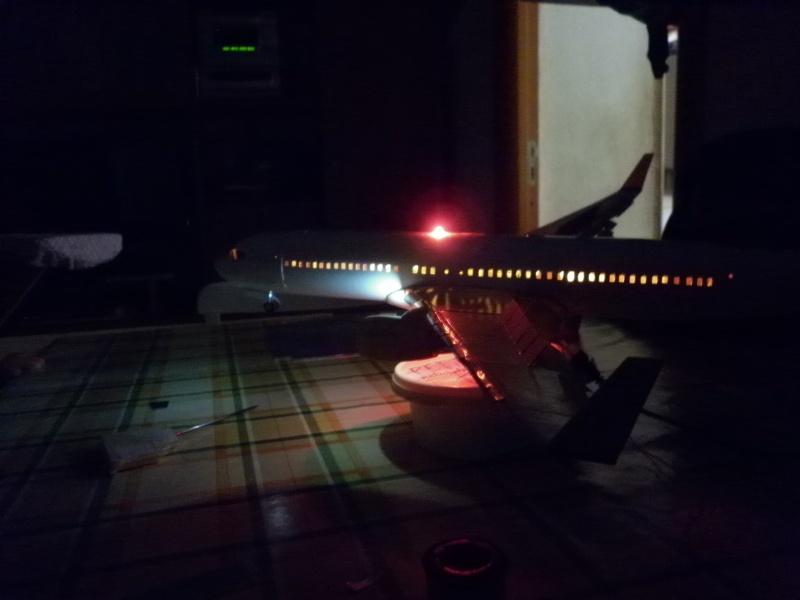 Boeing 737-800 - Pagina 3 P1010033