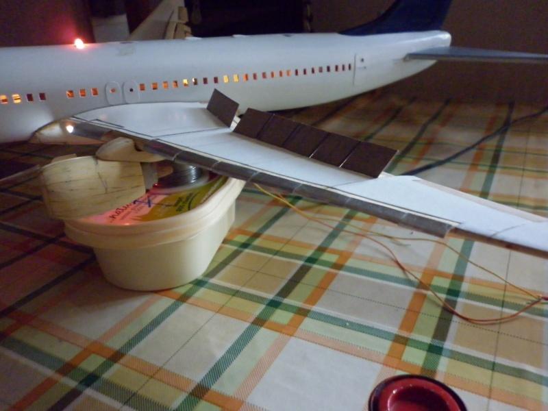 Boeing 737-800 - Pagina 3 P1010035