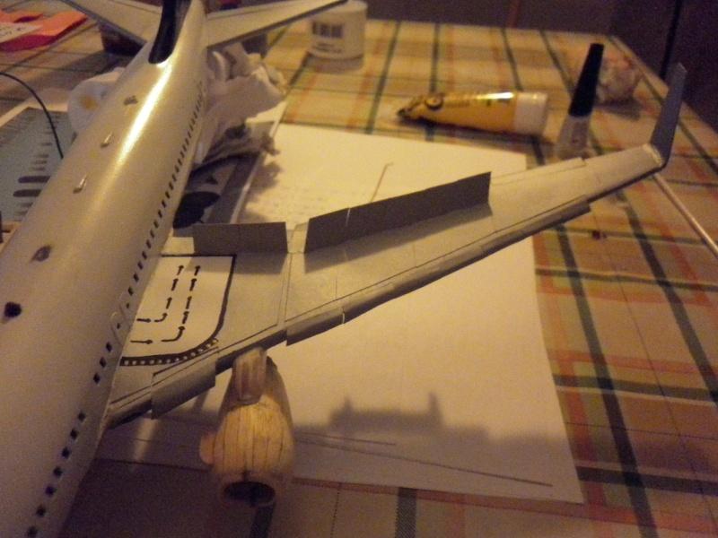 Boeing 737-800 - Pagina 3 P1010042