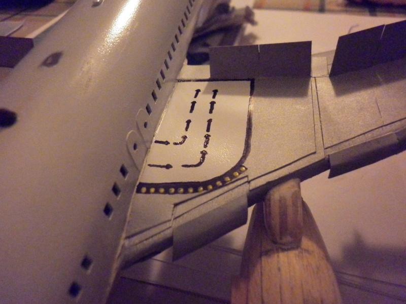 Boeing 737-800 - Pagina 3 P1010043