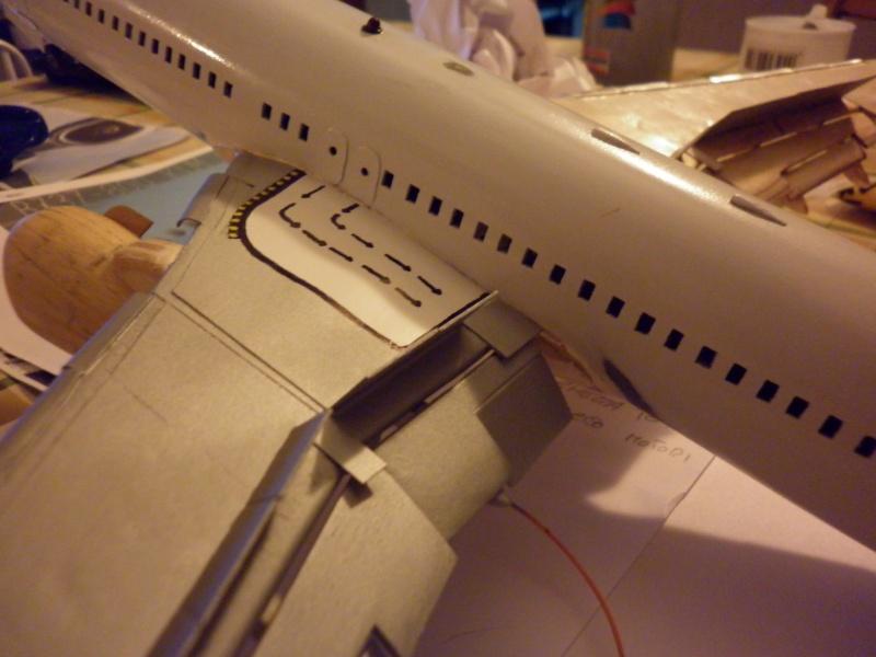 Boeing 737-800 - Pagina 3 P1010044