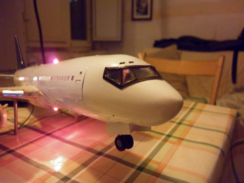 Boeing 737-800 - Pagina 3 Parabr11