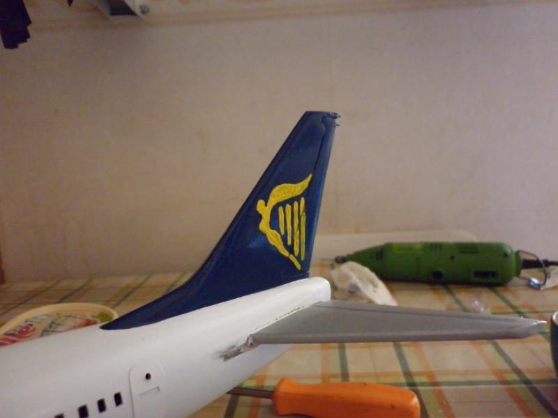 Boeing 737-800 - Pagina 3 Piloti10