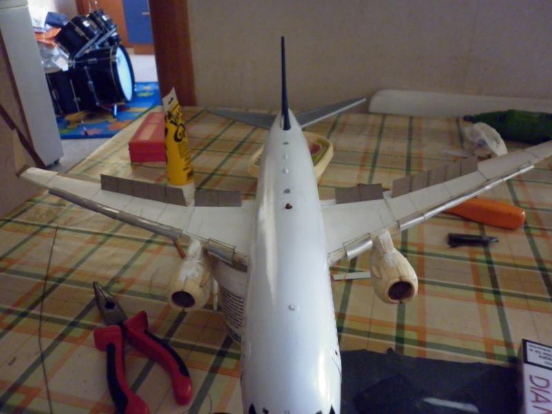 Boeing 737-800 - Pagina 3 Piloti12