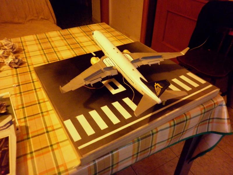 Boeing 737-800 - Pagina 4 Pista_11