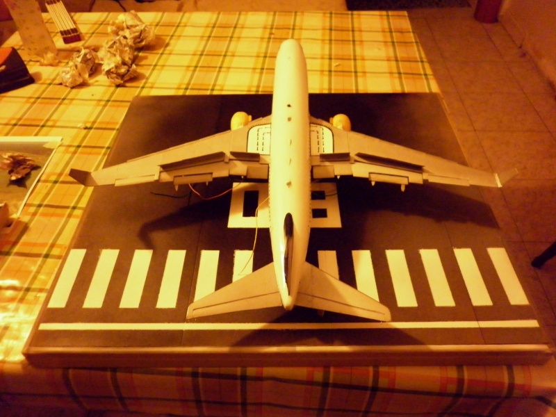 Boeing 737-800 - Pagina 4 Pista_12