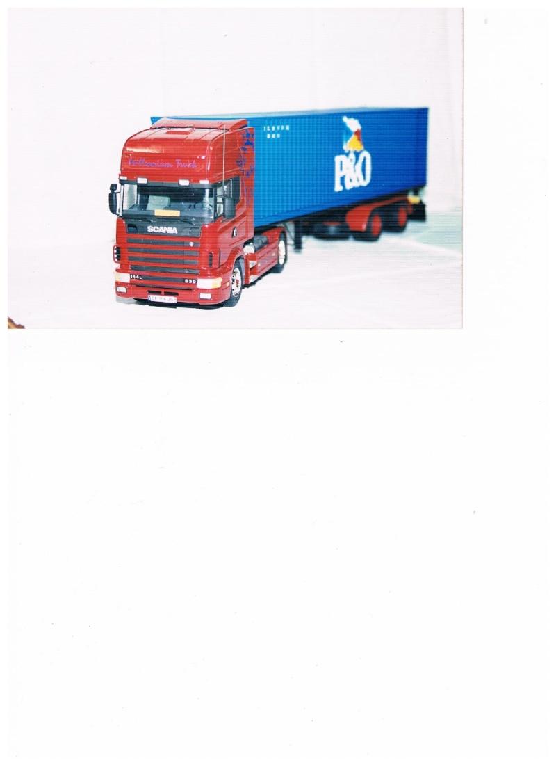 Finalmente la svolta! Scania10