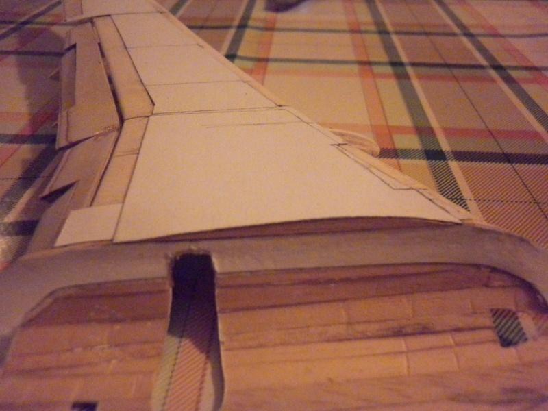 Boeing 737-800 - Pagina 2 Ultimi14