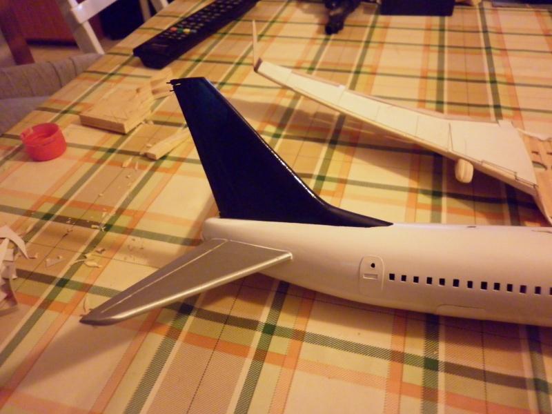 Boeing 737-800 - Pagina 2 Ultimi16